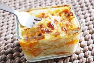 93-gratin-fondant-aux-3-p-patate-douce-pomme-de-terre-pomme-fruit