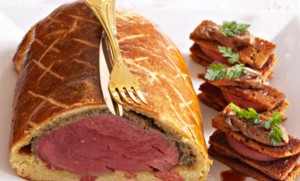 filet-de-boeuf-en-croute