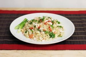 recette-riz-thai-crabe